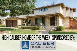 caliber home loans address there s plenty of value in this park home