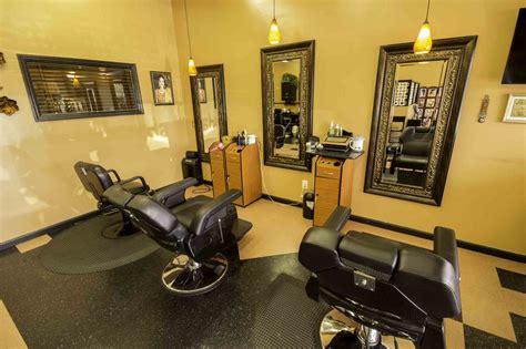 shamim cary s beauty spa and salon