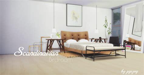 danish style bedroom pyszny design scandinavian bedroom new set