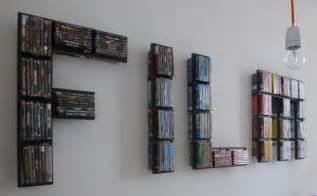 Ikea Dvd Shelves Alfa Img Showing Gt Ikea Lerberg Cd Dvd Shelf