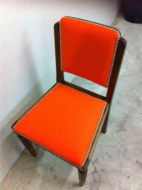 mousse rembourrage chaise les 472 meilleures images 224 propos de fauteuils sur rembourrage housses de chaises