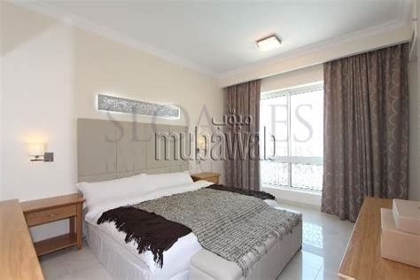 beautifully furnished 2 bedroom apartment for rent mubawab