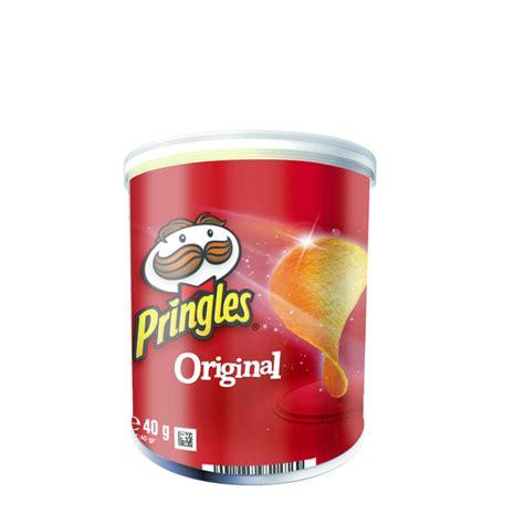 g original pringles 40 g original s 252 223 igkeiten shop
