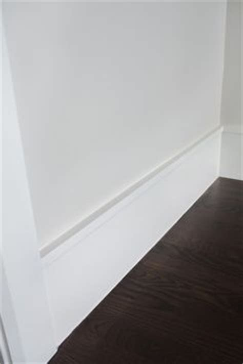 modern molding and trim craftsman style crown moulding craftman style baseboard