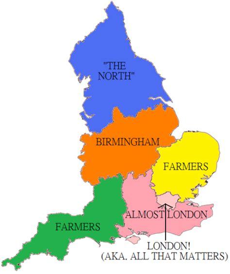 map uk south divide the south divide askuk