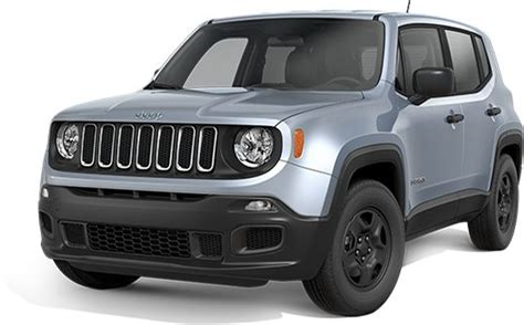 purple jeep renegade 26 best purple cars images on pinterest purple cars