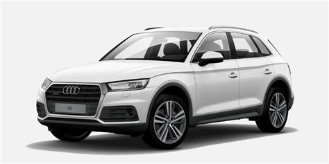 audi q5 colors audi q5 ii 2018 couleurs colors