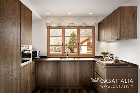 azienda di soggiorno corvara appartamento in vendita nel centro di corvara in badia