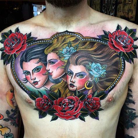 xam henna tattoo 50 best xam images on cool tattoos gorgeous