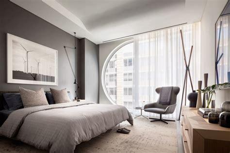 stylish apartment   york exquisitely decorated  jennifer post