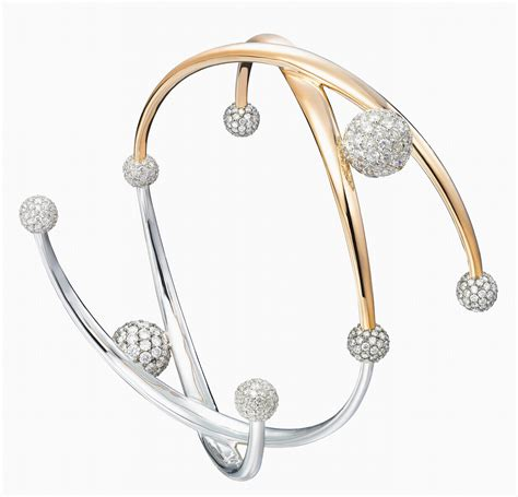 design jewelry hktdc com quot best of the best quot jewellery design