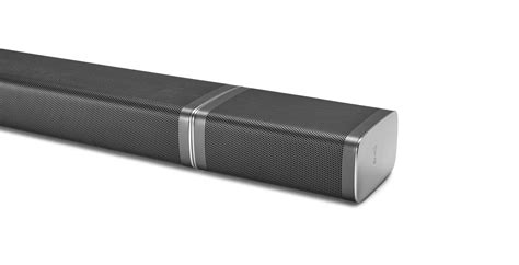 best soundbar with wireless subwoofer hdmi bar 51 5 1 soundbar with wireless subwoofer bluetooth