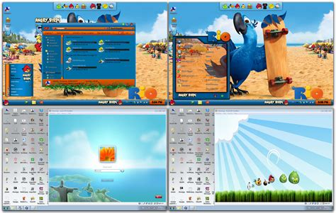 free download pc games full version for windows 7 64 bit free download games for pc full version 2012 for windows 7