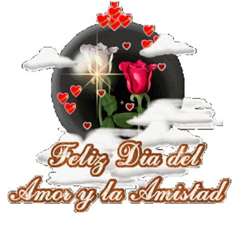 imagenes de amor y amistad para compartir feliz d 237 a del amor y amistad para compartir frases de