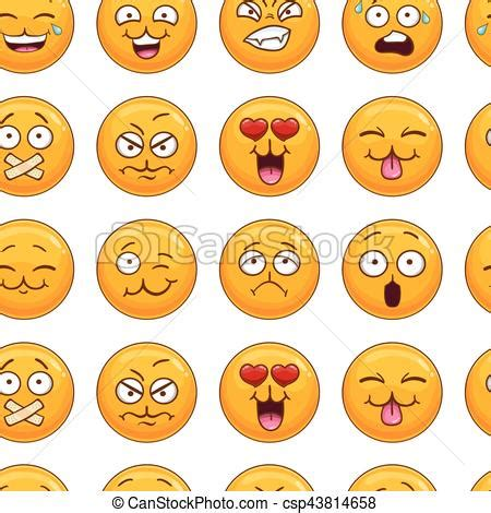 Modèle De Smiley mod 232 le smiley seamless figure 201 motion mod 232 le