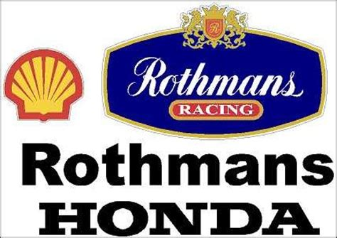 rothmans porsche logo lewisportusa