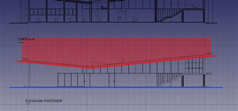 librecad floor plan librecad house plan tutorial