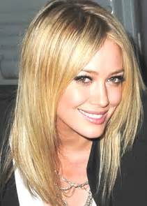 hairstyles for big with hair medium hairstyles cute hairstyles for medium length hair