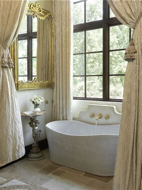 french bathroom ideas 17 best ideas about french bathroom on pinterest french