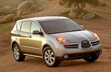 small engine service manuals 2007 subaru b9 tribeca on board diagnostic system subaru b9 tribeca 2005 2007 workshop service repair manual best manuals
