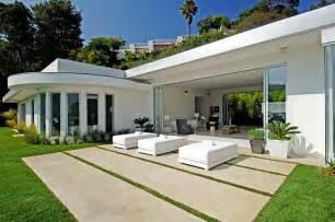 slab home designs homecrack