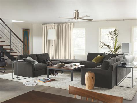 livingroom arrangements living room arrangements for a modern family traba homes
