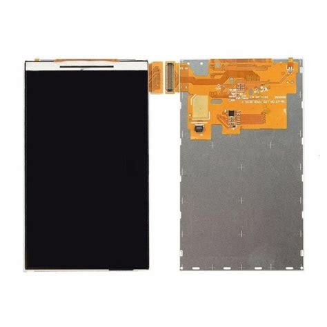 Lcd Duos lcd screen for samsung galaxy s duos 3 sm g313hu