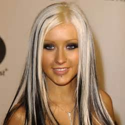 aguilera hair color aguilera hair color hair cuts
