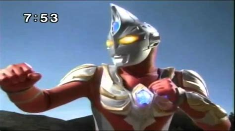 Film Ultraman Youtube | ultraman max vs grangon lagolas youtube