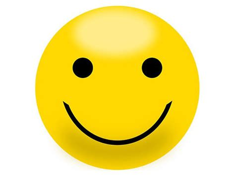 best free emoticons free smiley emoticons clipart best