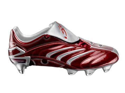 imagenes de zapatos adidas predator adidas predator absolute db on behance