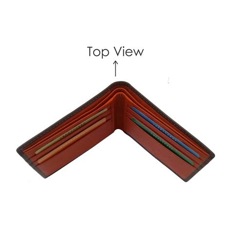 best mens leather wallets world best s leather wallet giftsmate