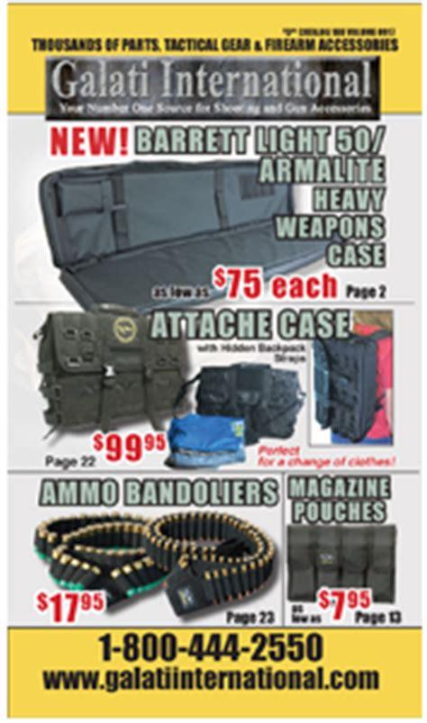 tactical catalog request galatiinternational tactical catalog request