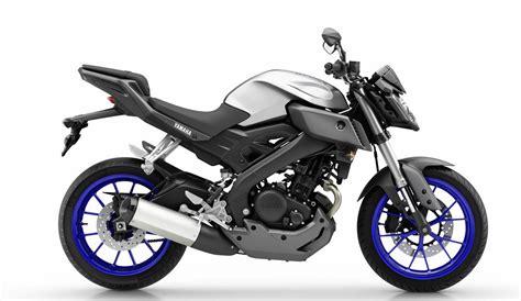Welches 125ccm Motorrad Passt Zu Mir Test by Yamaha Mt125 2014 Motorrad Fotos Motorrad Bilder