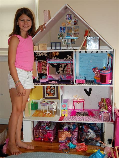 doll house decoration decor dreams take flight when dollhouse decorating activities