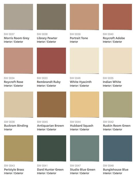 what are earth tone colors for paint best 25 earth tones ideas on pinterest earth tone