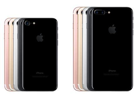 apple announces  iphone   iphone   gazette