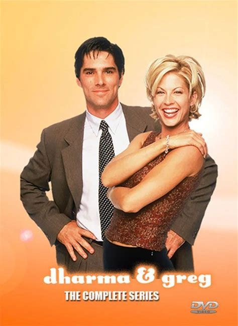 dharma and greg season 4 hairstyle 35 best robin williams images on pinterest