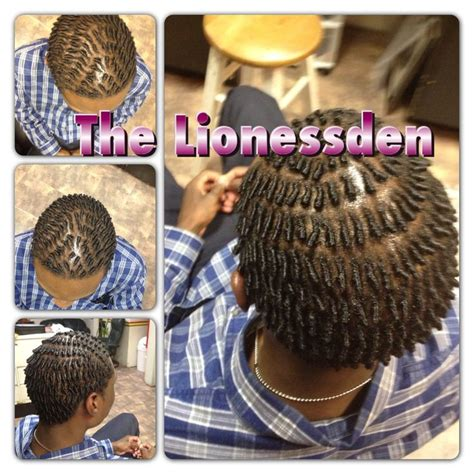 why are dreads the new trend for thugs starter loc man style loc styles for men pinterest