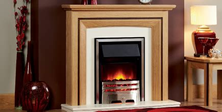focus fireplaces  uks largest