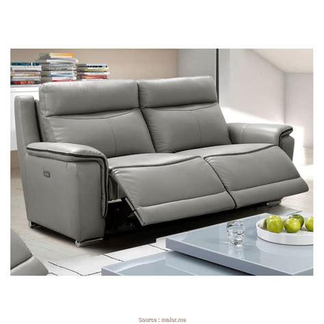 divani relax elettrici prezzi rustico 6 divano relax elettrico forum jake vintage