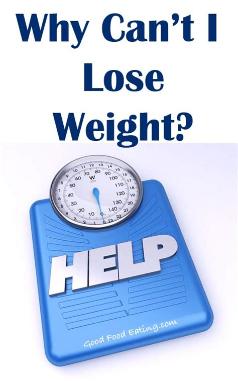 Why Cant I Lose Weight gfe podcast 33 why can t i lose weight