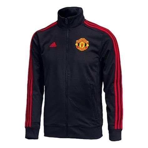 Sweater Manchester Fc utd jacket sweater jacket