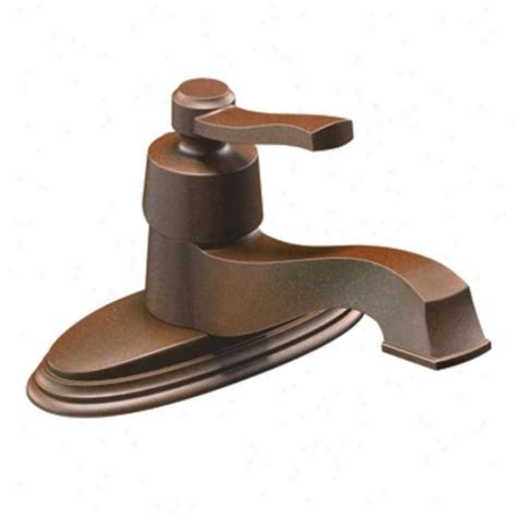 harden bathroom faucets whitehaus wh81211 metrohaus single hole faucet with 45