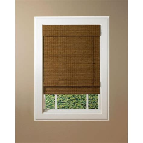 bamboo shades shades blinds window