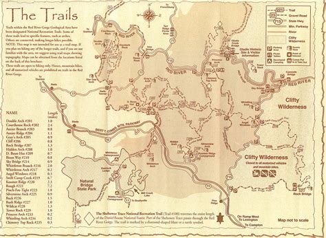 kentucky hiking map files louisville hiking meetup louisville ky meetup