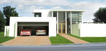 House Architecture Design Online Architectural Home Builder And House Plans Project Homes