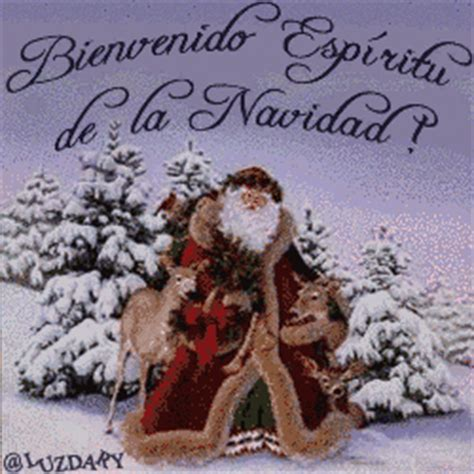 Imagenes Bonitas Del Espiritu De La Navidad | imagenes del espiritu de la navidad para pin