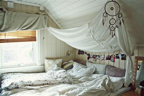 white boho bedroom bedroom