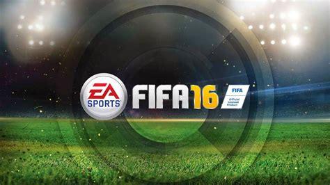Harga Fifa 18 Psegameshop by Fifa 2016 Dextmall